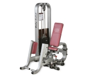 BODY-SOLID Inner or Outer Thigh Machine