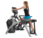 Орбитрек Arc Trainer Cybex 770AT